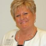 Kathy Haddock