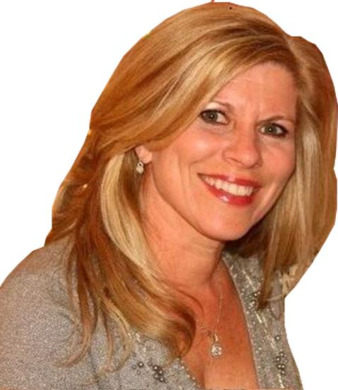 Sandra Herring